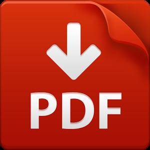 Návratka pdf k stiahnutiu
