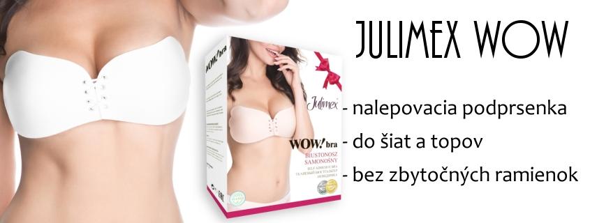 Julimex WOW