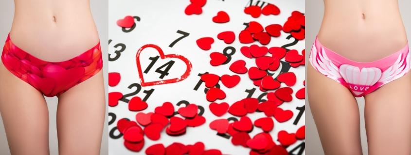 Valentín Mememe