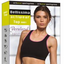 Športová podprsenka Bellissima A001