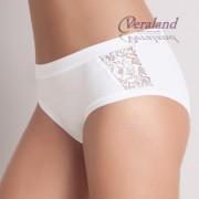 Nohavičky Cotonella GD248 - 2 kusy