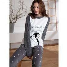 Pyžamo Cotonella DDA150