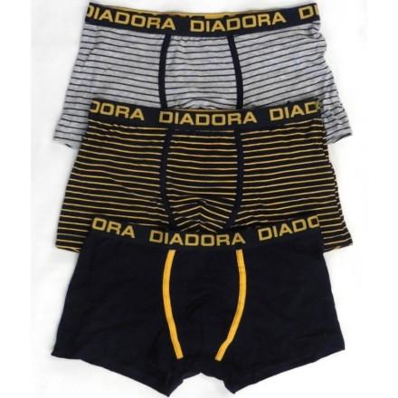 Boxerky Diadora 5931