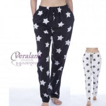Pyžamové nohavice Fordville LN000792