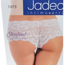 Šortky Jadea 1075