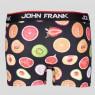 Boxerky John Frank JFB129