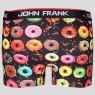 Boxerky John Frank JFBD203