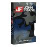 Boxerky John Frank  JFBD257