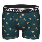BOXERKY JOHN FRANK JFBD299