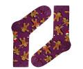 dámske ponožky (11)