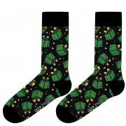 Dámske ponožky John Frank WJFLSFUN-CH14