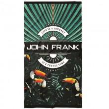 Osuška John Frank JFSS19TW15
