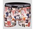BOXERKY JOHN FRANK (64)