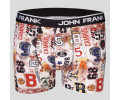 JOHN FRANK (25)