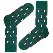 Pánske ponožky John Frank JFLSFUN-CH05