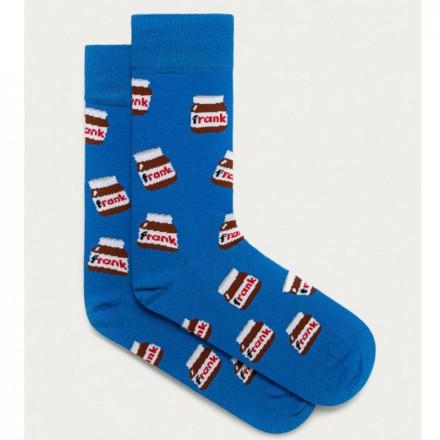 Pánske ponožky John Frank JFLSFUN83