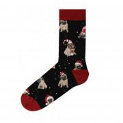 Ponožky John Frank JFLSFUN-CH01