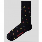 Pánske ponožky John Frank JFLSCOOL13