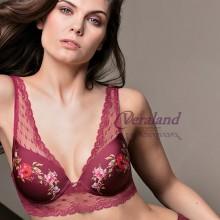 Bralette Leilieve Lovely Rose M8607