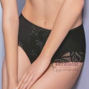 Nohavičky Leilieve C9600