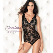 Body Bralette Lormar Gem