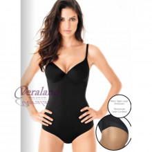 Body Lormar Mousse