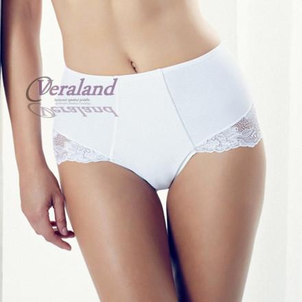Sťahujúce nohavičky Lormar Perfect Guainetta