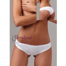 Brazílky Lovelygirl 5722 - výhodné balenie