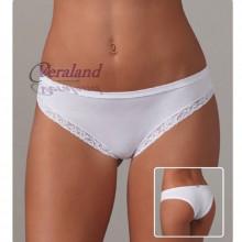 Brazílky Lovelygirl 3885 - vyhodné balenie