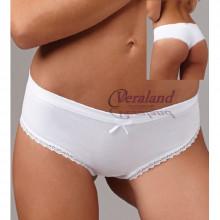 Nohavičky Lovelygirl 6651 výhodné balenie