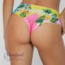 Nohavičky Meméme Melon