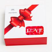 Darčekový Box Meméme