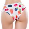 Nohavičky Meméme Berries