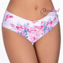 Nohavičky Meméme  Blossom Almond