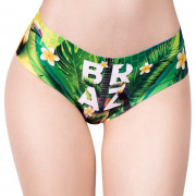 Nohavičky Meméme Brazil