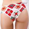 Nohavičky Meméme Christmas Gift