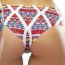 Nohavičky Meméme Ethno Kenya