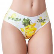 Nohavičky Meméme Fresh Summer 2