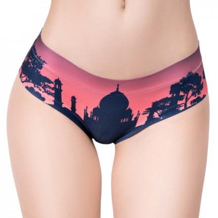 Nohavičky Meméme Shanti