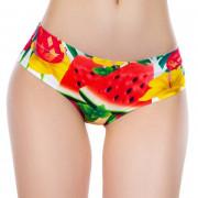 Nohavičky Meméme Watermelon