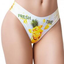 Brazílky Meméme Fresh Summer 2