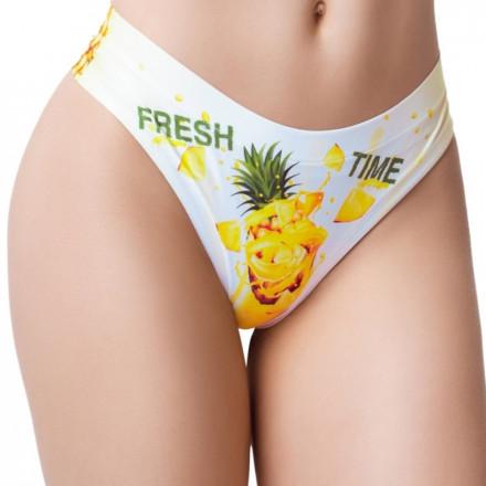 Tango nohavičky Meméme Fresh Summer 2