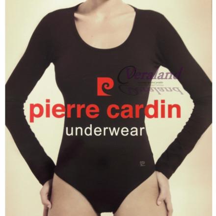 Body Pierre Cardin Sara