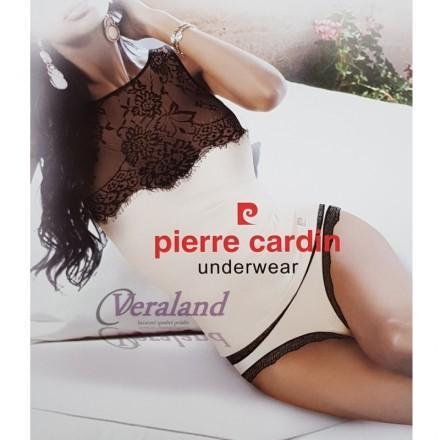 Súprava Pierre Cardin W8425