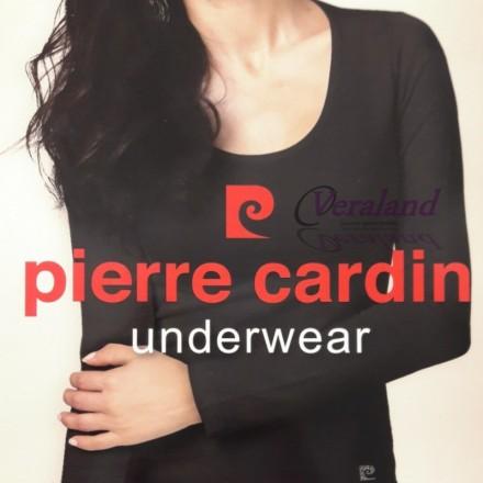 Tričko Pierre Cardin Azzurra