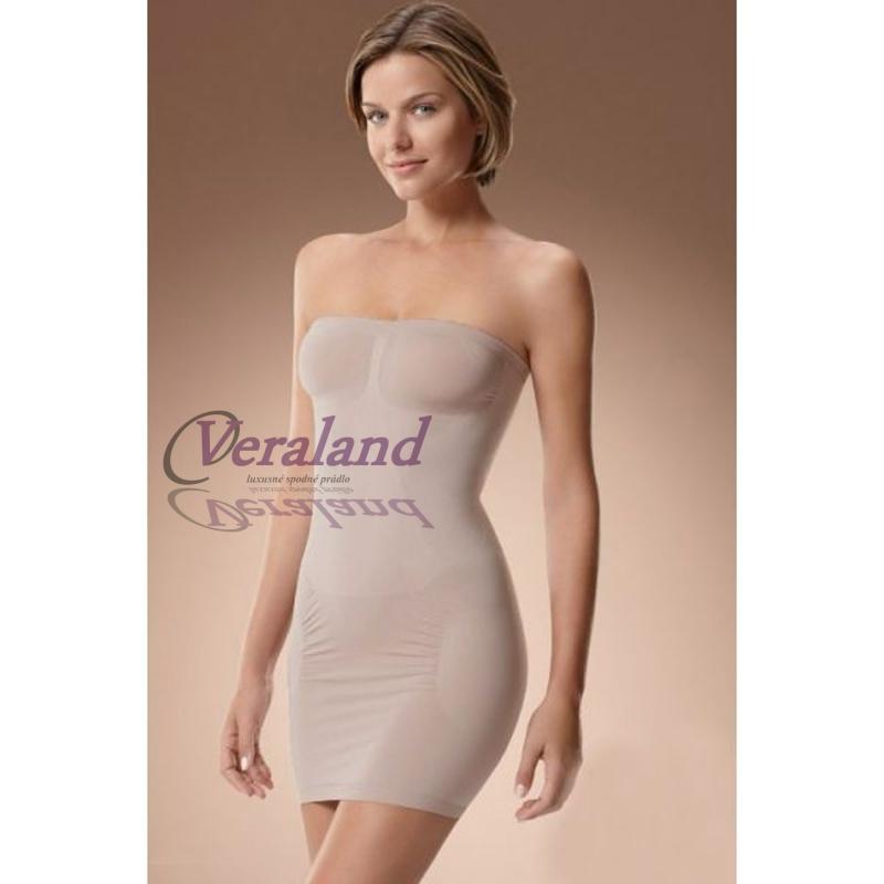 aed631a03 Sťahujúce šaty Plie 50405 | Veraland