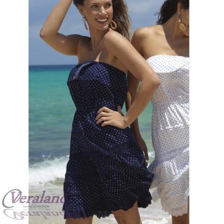 Plážové šaty Ysabel Mora 85502
