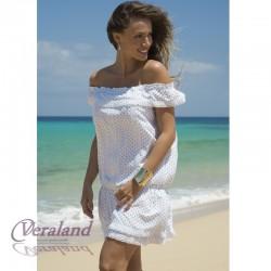 Plážové šaty Ysabel Mora 85504