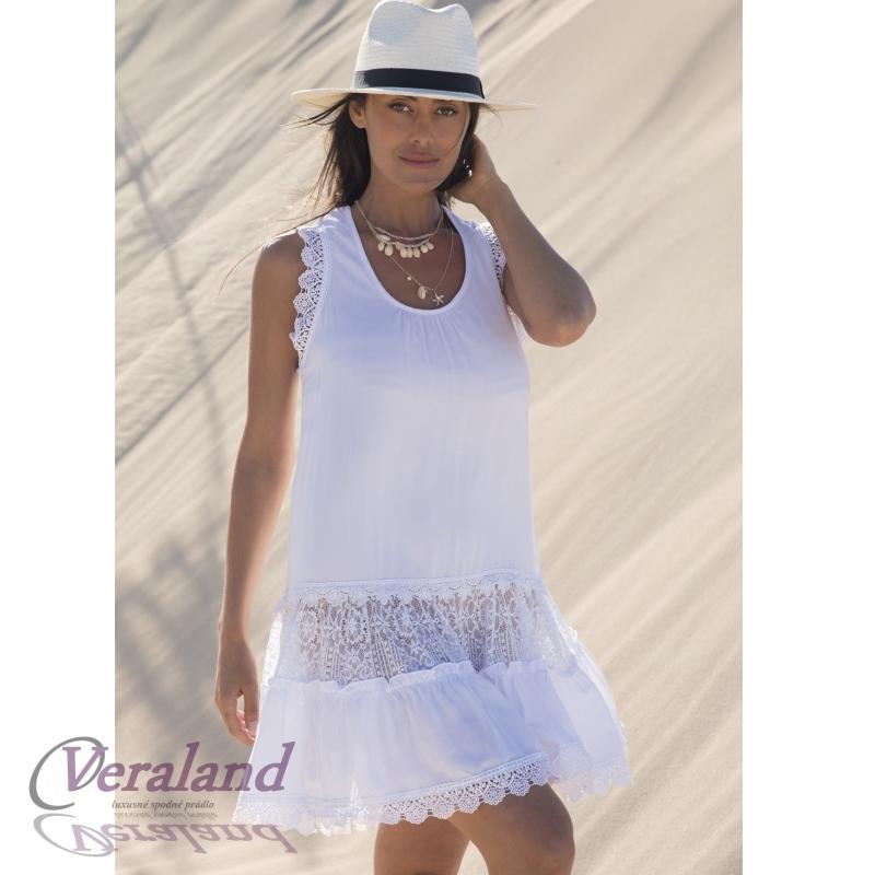 2f6f52f3bda7 Plážové šaty Ysabel Mora 85582