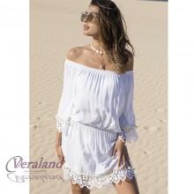 Plážové šaty Ysabel Mora 85583